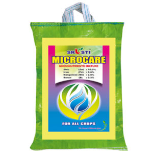 MICROCARE (Soil application)
